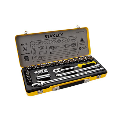 HALF-SOCKET-SET-IN-METAL-TIN-24PC
