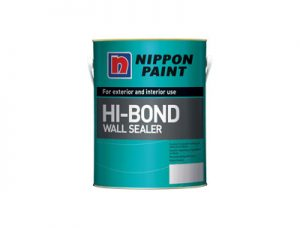 Hi-Bond Wall Sealer