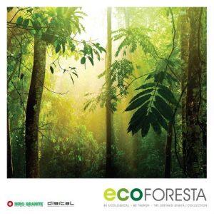 EcoForesta