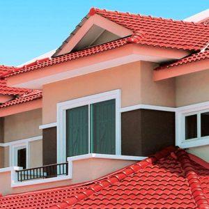 Elabana-Tropical-Roof