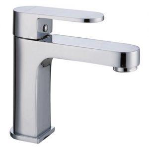 Ferla-Basin-Pillar-Tap
