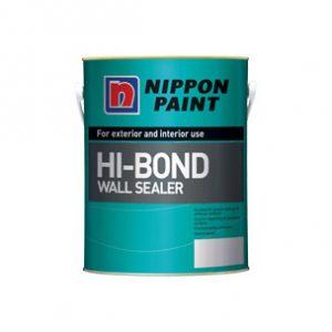 Hi-Bond Wall Sealer