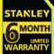 emg_6_months_warranty
