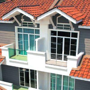 mediterrano_roof_system