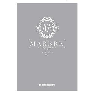 Marbre Catalog
